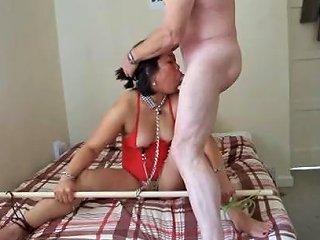 Asian Milf Hogtied Free Amateur Porn Video 28 Xhamster