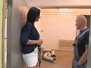 Tall Austrian Babe Free Anal Porn Video D2 Xhamster