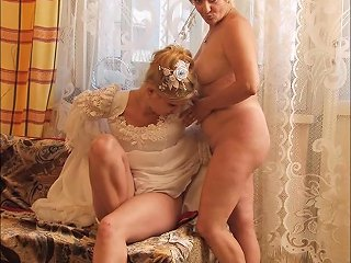Daughter Marries Photo Free Russian Hd Porn 31 Xhamster