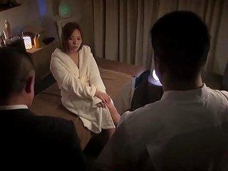 Subtitles Japanese Cmnf Breast Massage In Hd Sunporno Uncensored