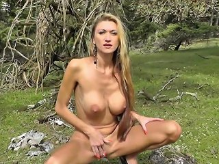 Kinky German Meaty Puffy Pussylips Free Porn 22 Xhamster