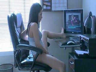 Mummification Femdom Handjob Free Hand Domination Hd Porn