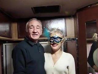 Matura Che Spompina Centoxcento Porn Video E4 Xhamster