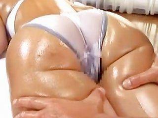 Teen Girl Athlete Orgasmic Massage Free Porn 98 Xhamster