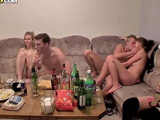 Hot College Fucking Party With Drunk And Naked Czech Hdzog Free Xxx Hd High Quality Sex Tube