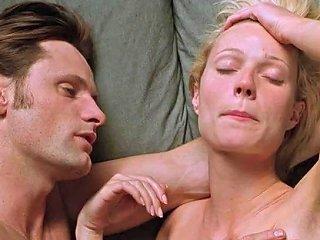 Gwyneth Paltrow Perfect 03 Free Celebrity Porn Video 0b