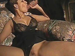 Hot Sex Big Ass Kissing Hd Porn Video F6 Xhamster