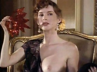 More Than This Vintage Big Boobs Glamour Beauty Porn 59