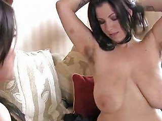 Hairy Eve Polly Free Lesbian Porn Video 75 Xhamster