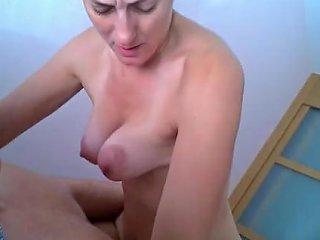 Amateur Milf Member Irene Any Porn