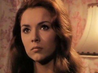 Libido The Urge To Love Aka Je Suis Une Nymphomane 1971