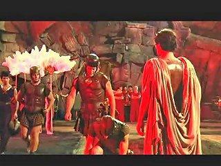 Caligula Uncut Part 1 Of 3 Plz Read Description