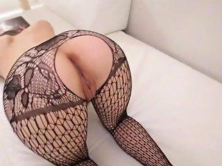 Klaudia W Bodystocking I Spust Darka Hd Porn 59 Xhamster