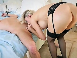 Hot Chubby Teen Big Tits First Time Romantic Family Dinner Nuvid