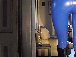 New Latex Catsuit Free French Hd Porn Video 03 Xhamster