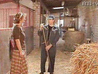 German Sex On The Farm Prt1 Bmw Free Porn 3b Xhamster