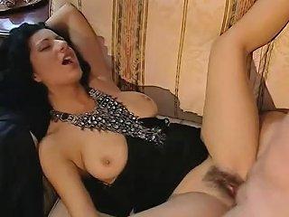 Euro Sluts 8 Kiss Me Threesome Porn Video 81 Xhamster