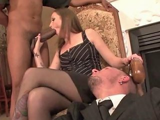 Penis Size Learn Interracial Porn Video F0 Xhamster