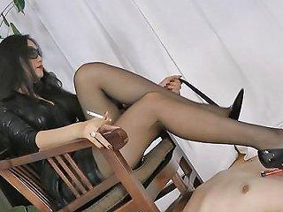 Smoking Hot Asian Mistress Free Hot Mistress Hd Porn 18