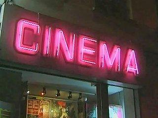 Cinema 01 Free Gang Bang Riding Porn Video A7 Xhamster