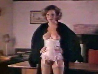 French Classic 70s Free Vintage Porn Video 18 Xhamster