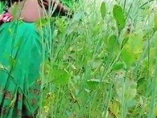 Sheema Bhabhi Ki Hot Chudai Boyfriend