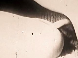 Antique Porn 1940s Blondie Gets Fucked Porn 11 Xhamster
