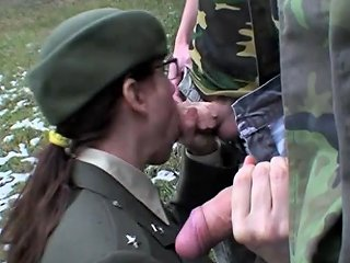 Role Play 6 Army Sex Free Amateur Amarotic Porn Video 58