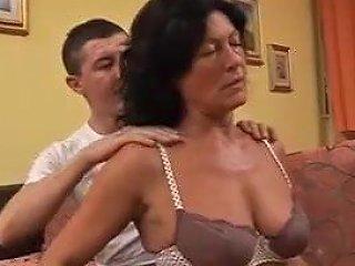 Underrated Milf Italian Free Italian Free Tube Porn Video