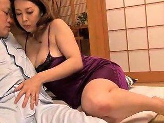 Japanese Massage Big Boobs Amateur Hardcore Drtuber