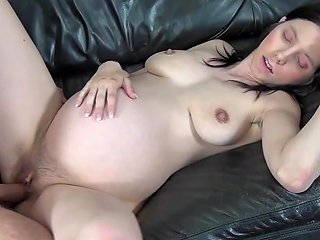 Pregnant Milf Fucked By Her Husband Free Porn Cf Xhamster