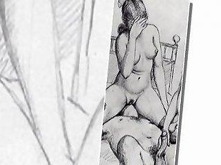 Old Erotic Art Free Cartoon Porn Video B4 Xhamster