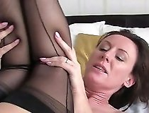 Hot Milf And Her Younger Lover 344 Free Porn 8e Xhamster