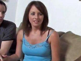 Renting From Blacks Free Cuckold Porn Video C1 Xhamster