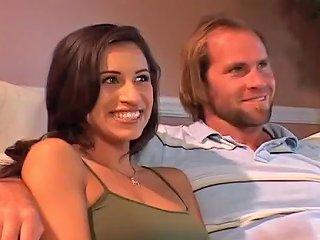 Wife Gangbanged While Husband Watches Txxx Com
