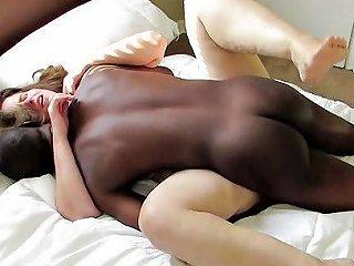 Henry In Sandy Free In Pornhub Hd Porn Video 4e Xhamster