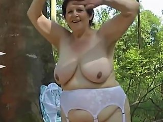 My Wife On Holiday Part Two Txxx Com