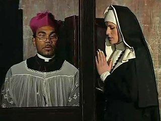 Cum Eating Nun Free Nun Sex Porn Video 53 Xhamster