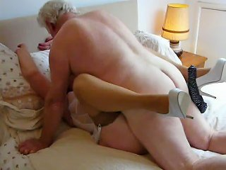 My Master Fucks My Wife Makes Her Orgasm And Wet Porn 47