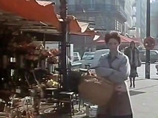 Vintage French Adultery Free Cheating Porn A3 Xhamster