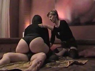 Heute Im Swingerclub Free Cuckold Porn Video 77 Xhamster