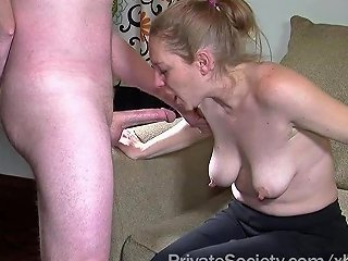 Wife Gets Bred By A Stranger Free Private Society Hd Porn