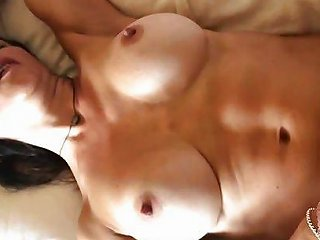 Wife Getting Off Free Latina Hd Porn Video 9a Xhamster