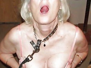 Leashed Whore Sue Palmer Free Wife Porn Video Fd Xhamster