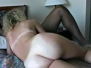 Wife Cathy Takes Double Vaginal Affairs Porn 00 Xhamster