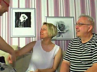 Ehefotzen Verleih 33 Part 2 Mehr Deutsche Swingers