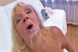 Spritz Mature Edition Free Cumshot Porn Video 4d Xhamster