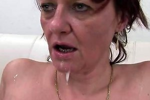Mature Love Sex Free Anal Porn Video 47 Xhamster