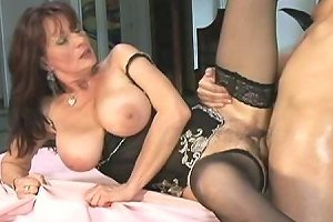 Classy Looking Milf Free Mature Porn Video 5f Xhamster