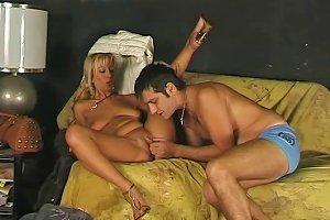 Stella Free Anal Milf Porn Video 92 Xhamster